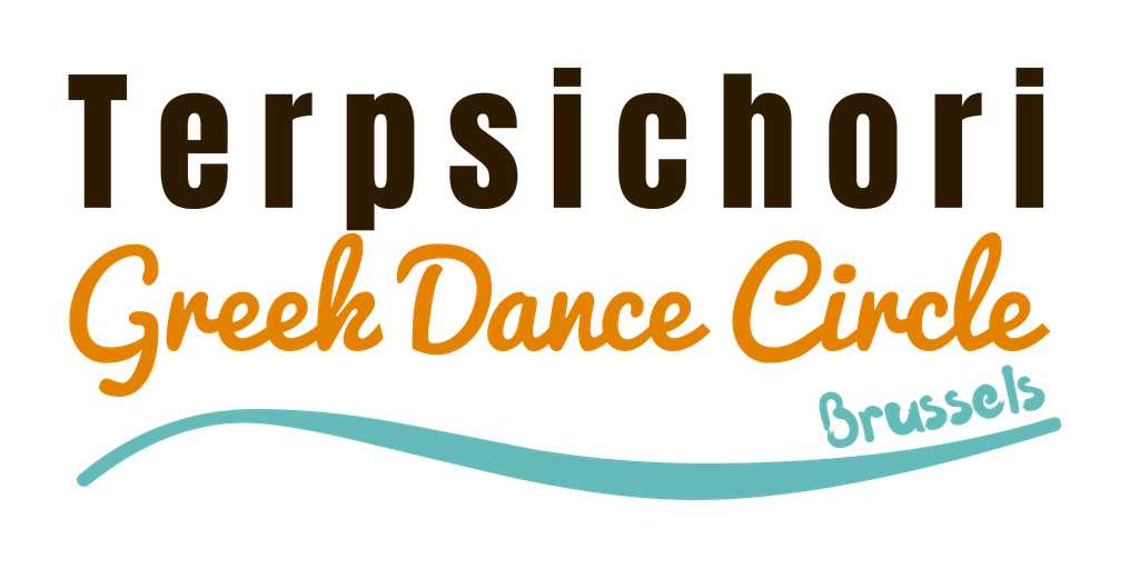 Terpsichori Greek Dance Circle